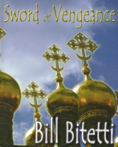 SwordOfVengeance_BillBitetti