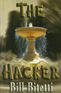 TheHacker_BillBitetti